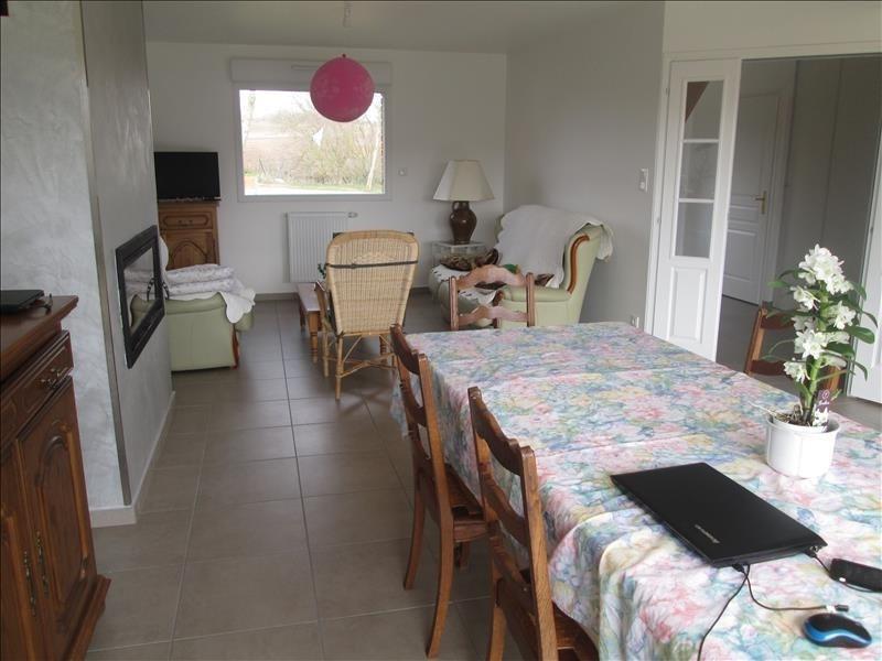 Vente maison / villa Hamel 279000€ - Photo 3