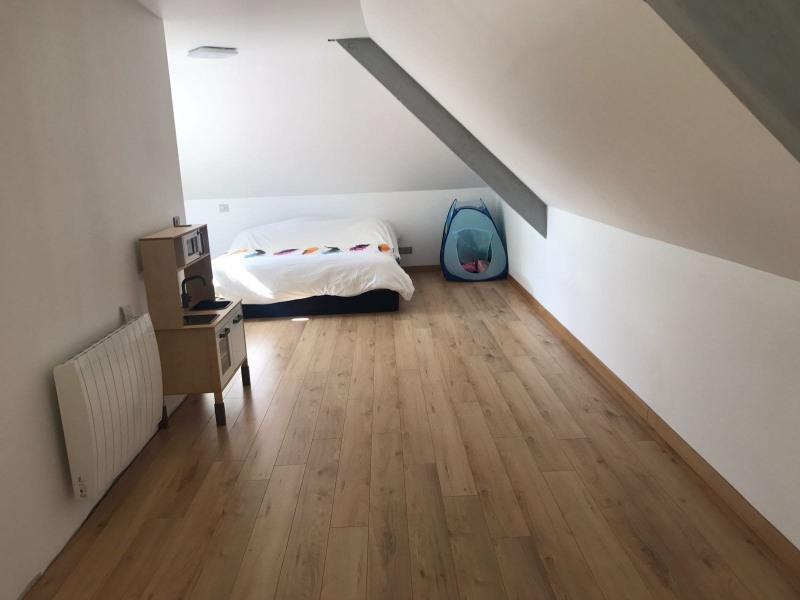 Vente maison / villa Gagny 472500€ - Photo 8
