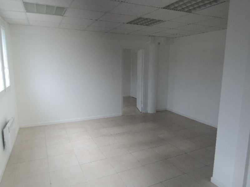 Location Bureau Montfermeil 0