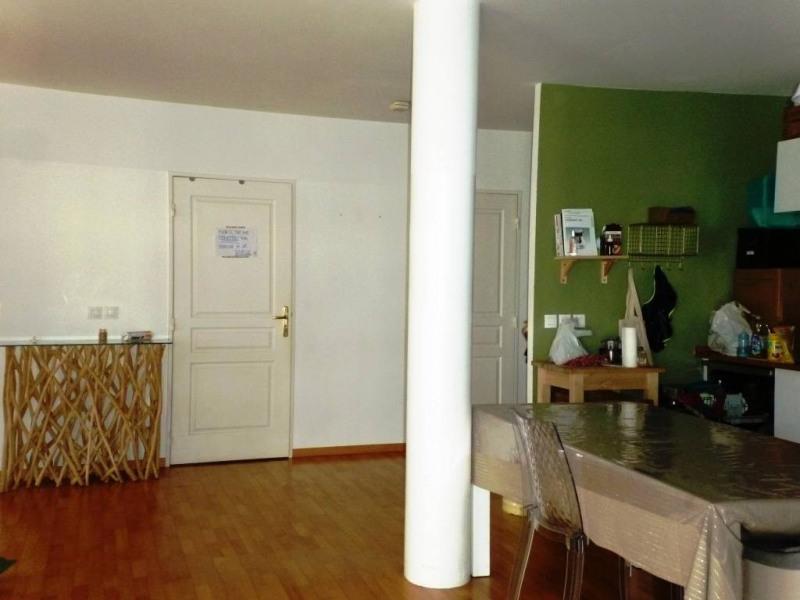 Location appartement Grenoble 1500€ CC - Photo 12