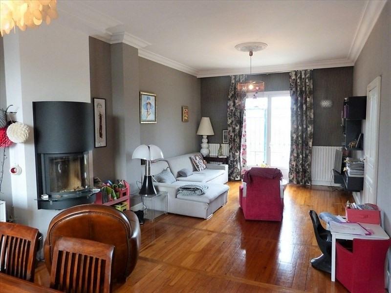 Vente maison / villa Albi 420000€ - Photo 2