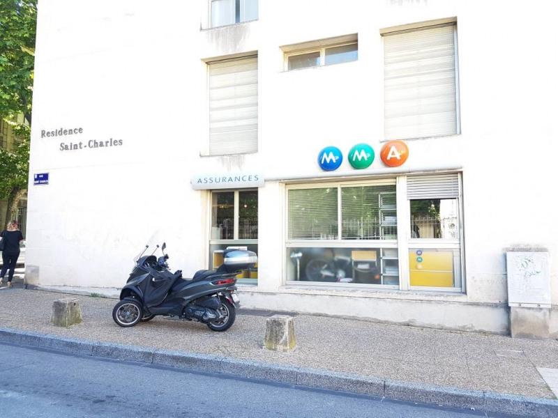 Location local commercial Avignon 1843€ CC - Photo 6