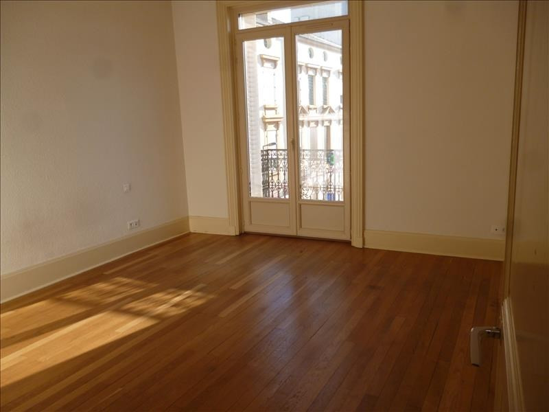 Location appartement Roanne 510€ CC - Photo 7