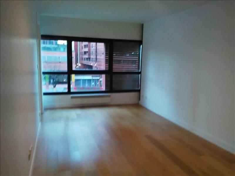 Location appartement Toulouse 1600€ CC - Photo 6