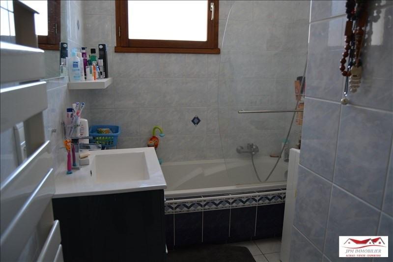 Vente appartement Cluses 206000€ - Photo 6