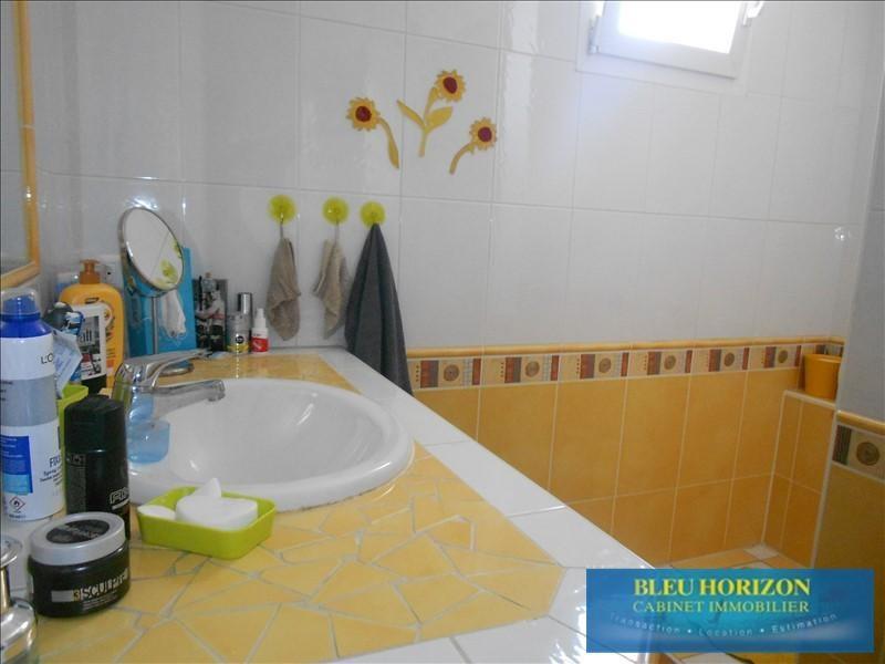 Sale house / villa Port st pere 241500€ - Picture 6