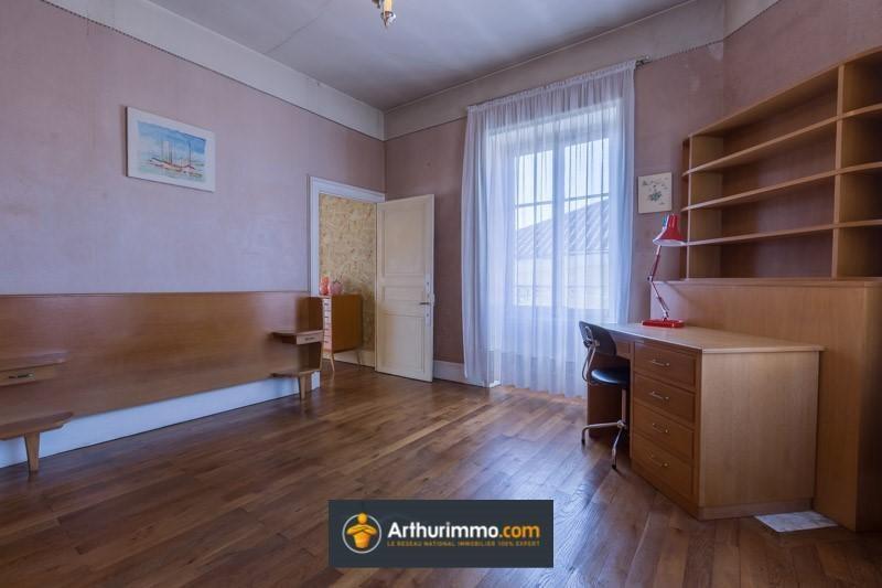 Produit d'investissement maison / villa Les avenieres 312500€ - Photo 6
