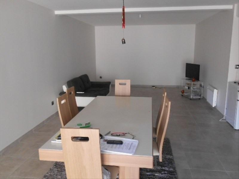 Sale apartment Port vendres 170000€ - Picture 4