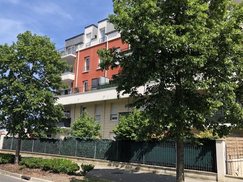 Vente appartement Herblay 229000€ - Photo 5