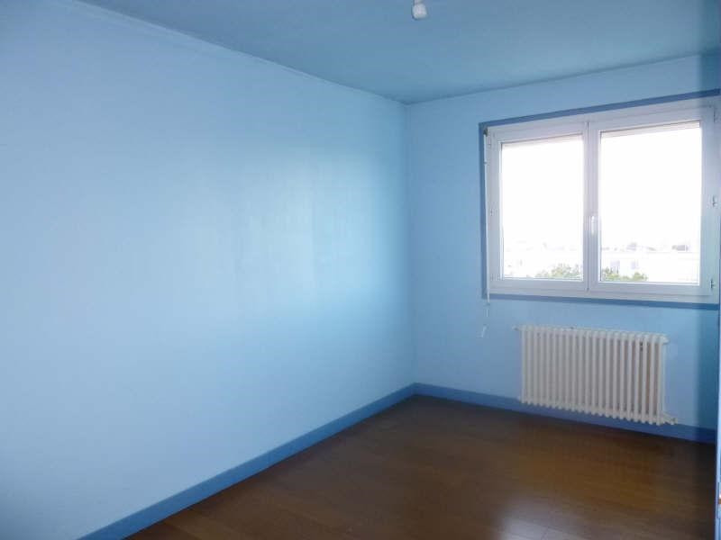Vente appartement Sete 125 000€ - Photo 6
