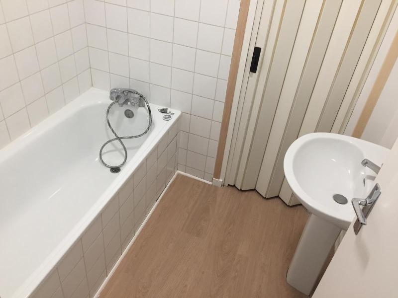 Location appartement Villefranche sur saone 420€ CC - Photo 5