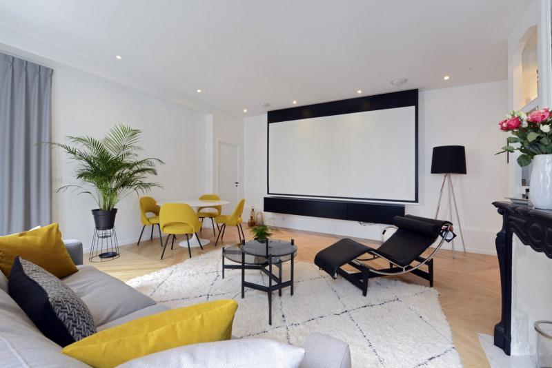Verkauf von luxusobjekt wohnung Paris 4ème 1335000€ - Fotografie 10
