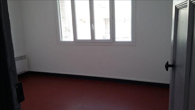Location appartement Marseille 15 450€ CC - Photo 1