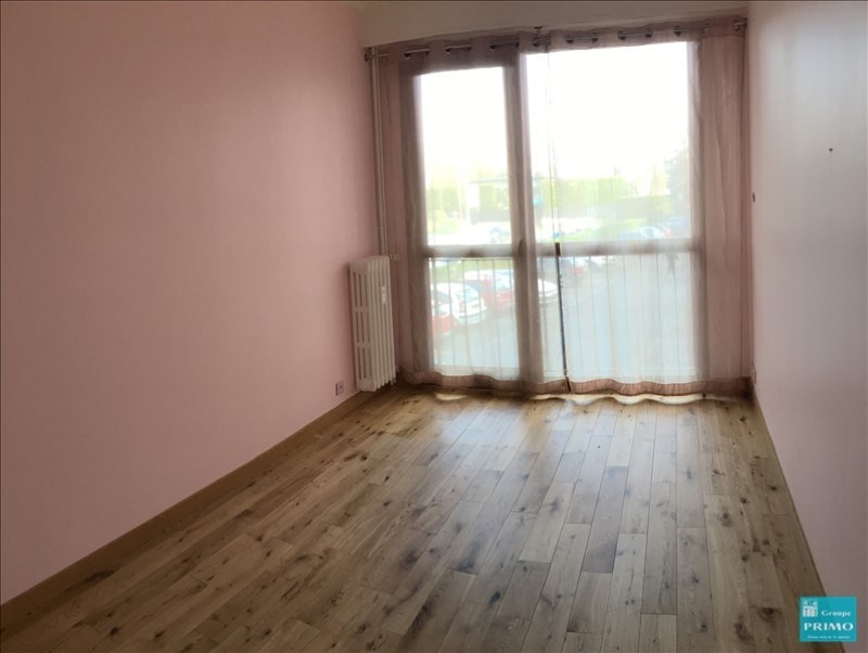 Vente appartement Chatenay malabry 305000€ - Photo 6