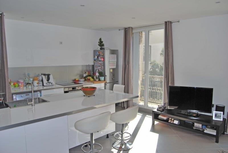 Vendita appartamento Montpellier 221000€ - Fotografia 3