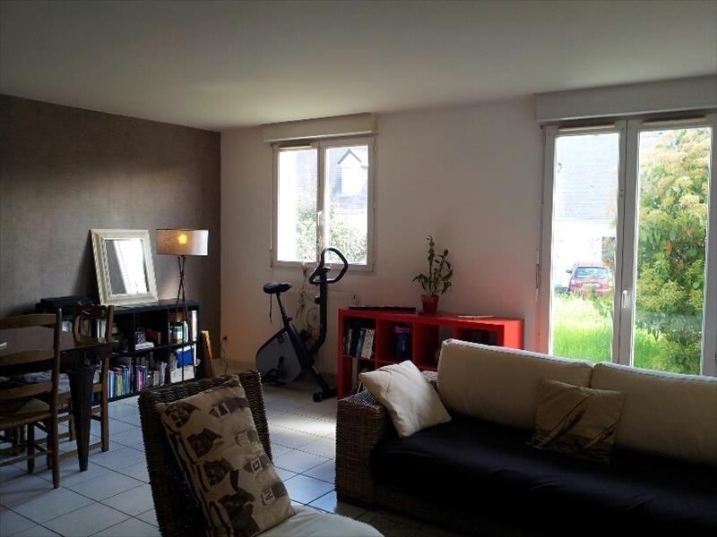 Vente maison / villa Nantes 303920€ - Photo 4