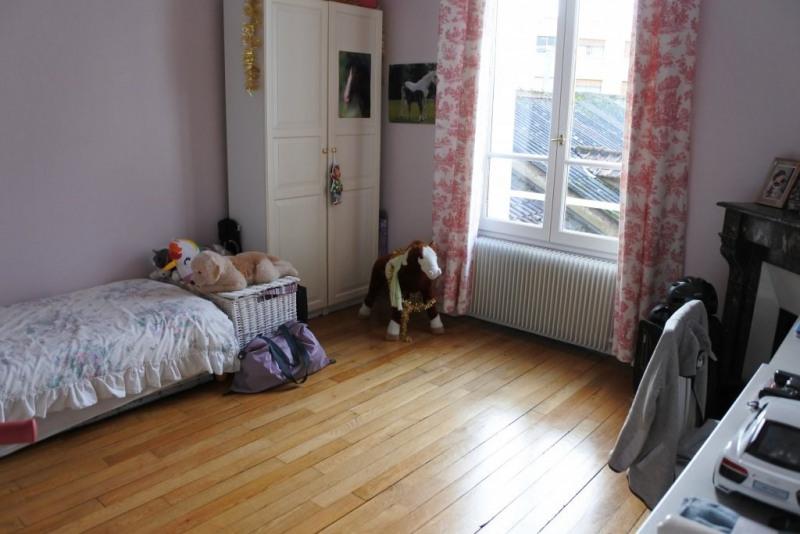 Vente appartement Le vésinet 577000€ - Photo 9