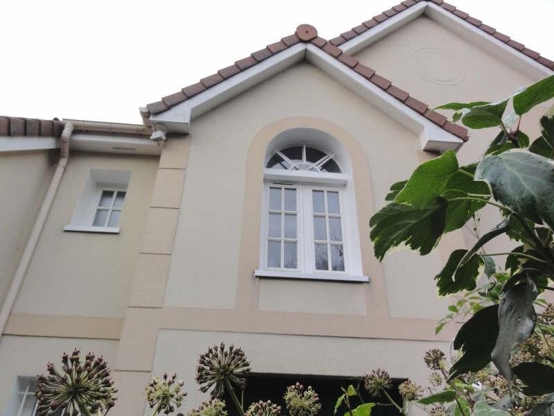 Sale house / villa Le port marly 890000€ - Picture 4