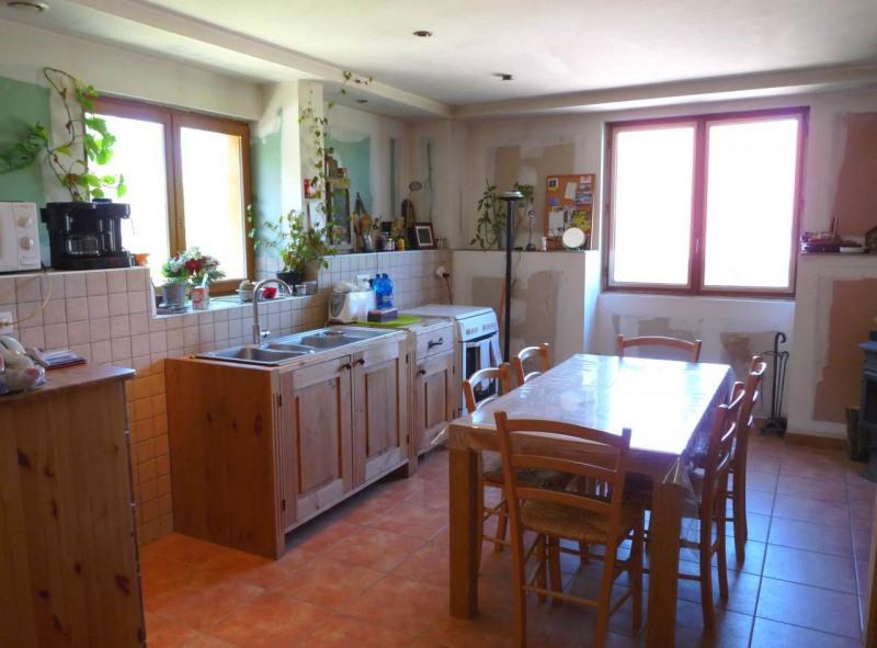 Sale house / villa La roche-sur-foron 279000€ - Picture 6