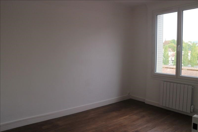 Location appartement Melun 590€ CC - Photo 3