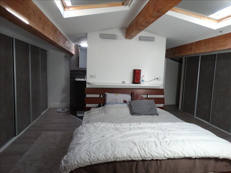Sale house / villa Margaux 336000€ - Picture 4