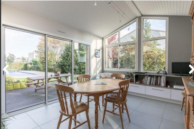 Vente de prestige maison / villa Balma 749000€ - Photo 10