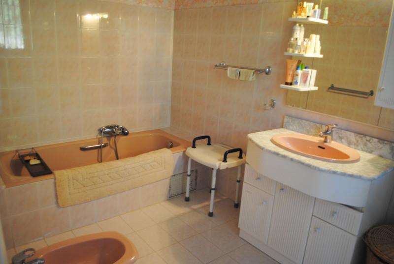 Vente de prestige maison / villa Montauroux 688000€ - Photo 28