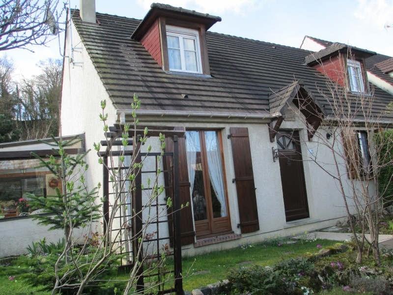 Vente maison / villa Cires les mello 282000€ - Photo 1