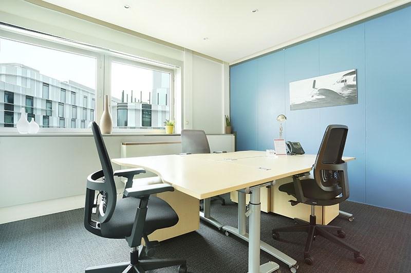 Roissy Bureau De Change 28 Images Bureau De Direction