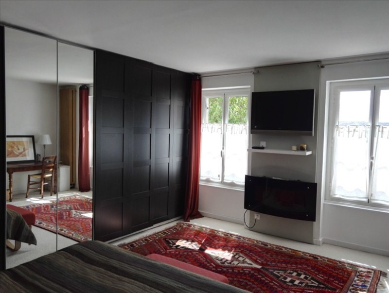Vente de prestige maison / villa Gadancourt 862000€ - Photo 6
