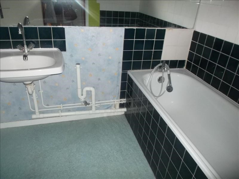 Location appartement Caen 597€ CC - Photo 3