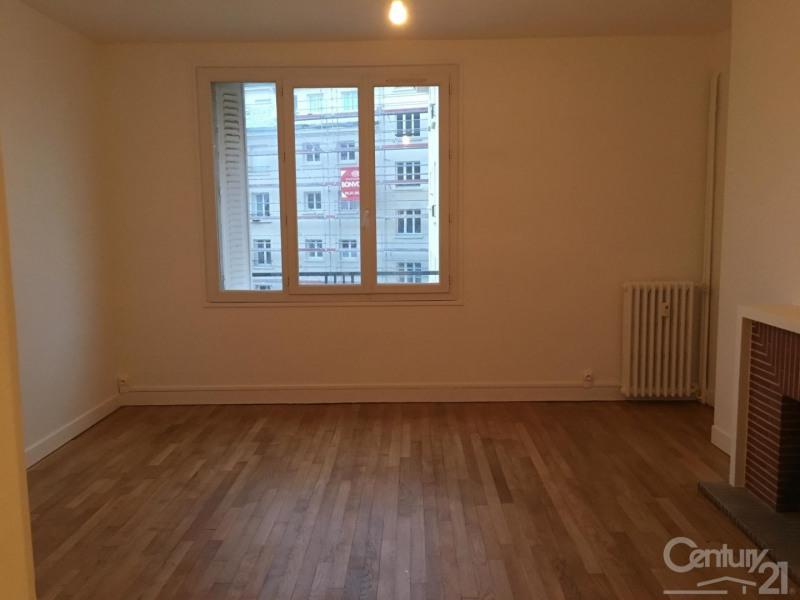 Locação apartamento Caen 770€ CC - Fotografia 7