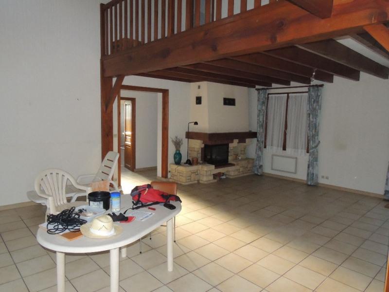 Sale house / villa Saint palais sur mer 360000€ - Picture 17