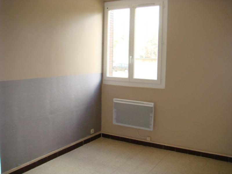 Location appartement Aix-en-provence 790€ CC - Photo 1