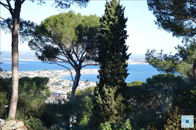 Vente de prestige maison / villa Sete 565000€ - Photo 1