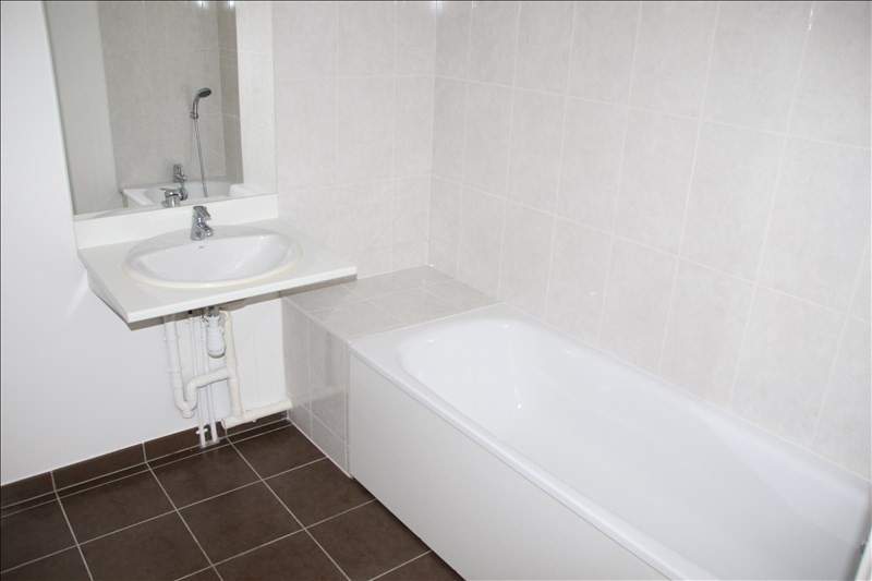 Deluxe sale apartment Conflans ste honorine 240000€ - Picture 7