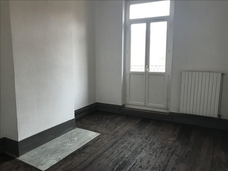 Location appartement Toulouse 721€ CC - Photo 6