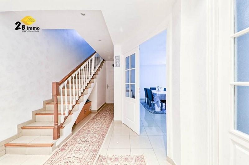 Vente maison / villa Orly 500000€ - Photo 7