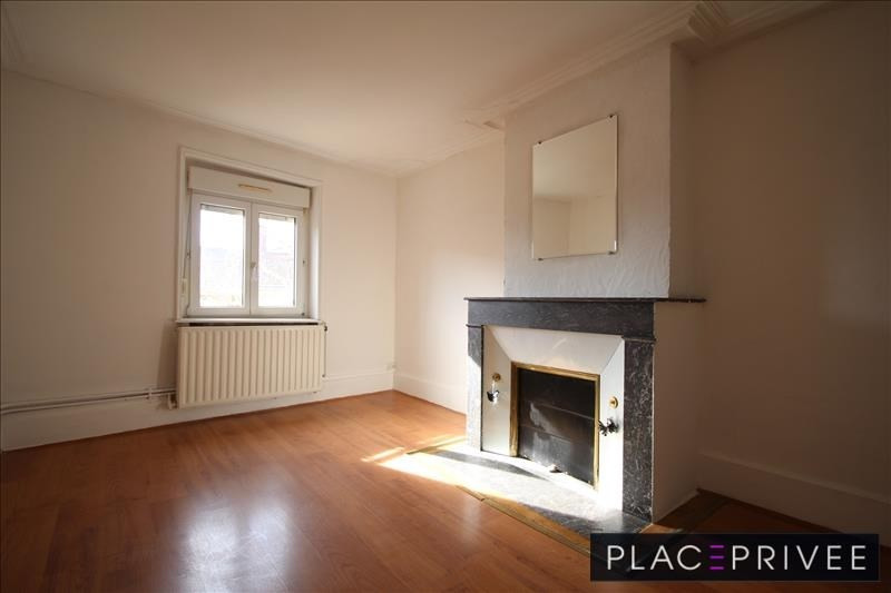 Vente appartement Nancy 115 000€ - Photo 2
