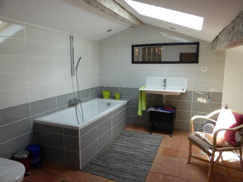 Venta  apartamento Castelmaurou 249000€ - Fotografía 7
