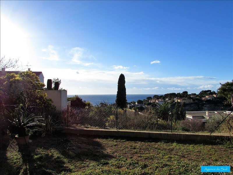 Vente de prestige appartement Cassis 940 000€ - Photo 7