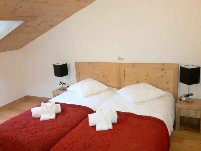 Verkoop van prestige  appartement Les avanchers valmorel 334000€ - Foto 5