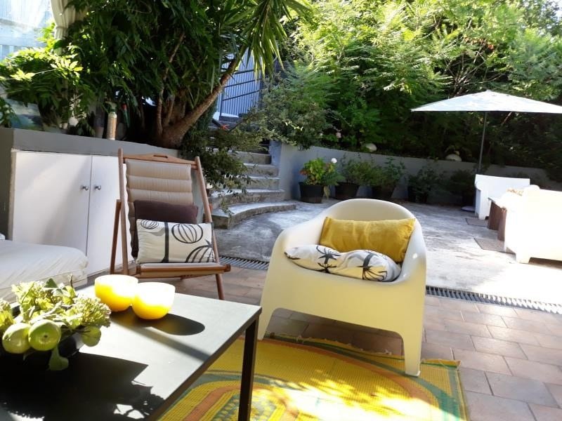 Vente de prestige maison / villa Hendaye 580000€ - Photo 2