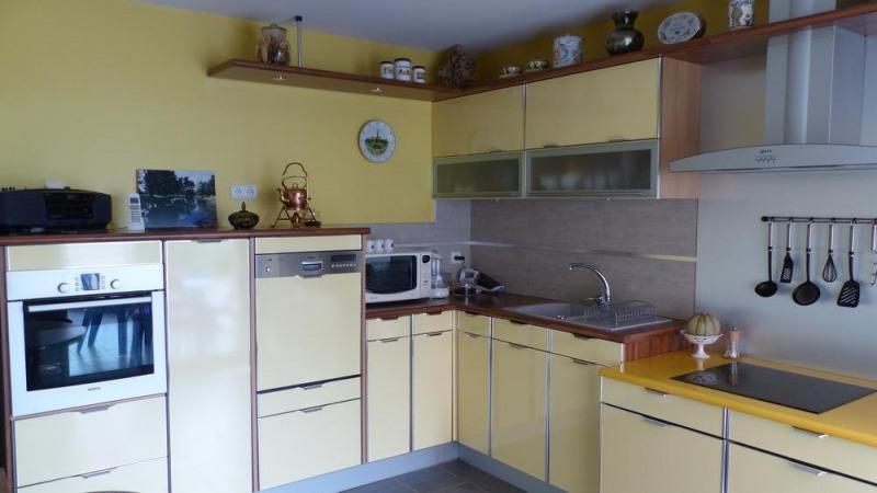Sale apartment Agen 391500€ - Picture 8