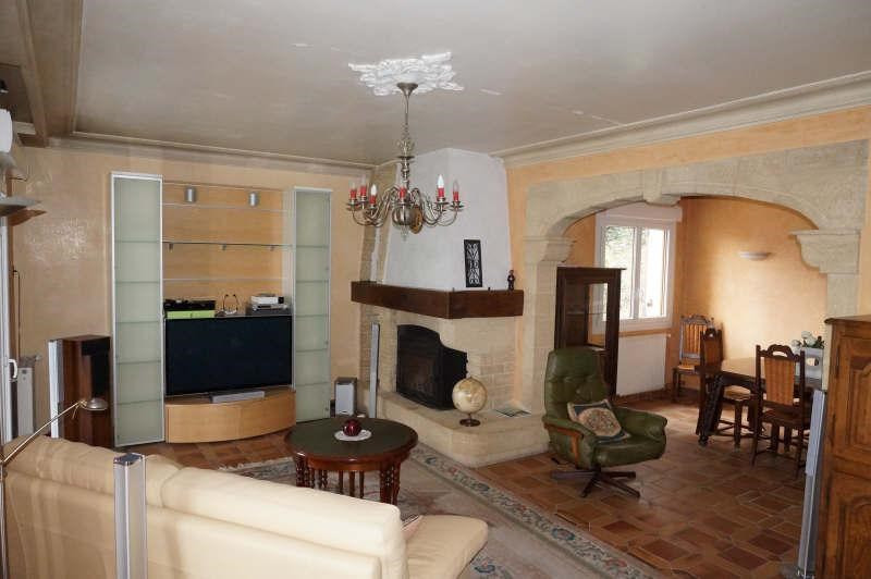 Vente maison / villa Seyssuel 390 000€ - Photo 6