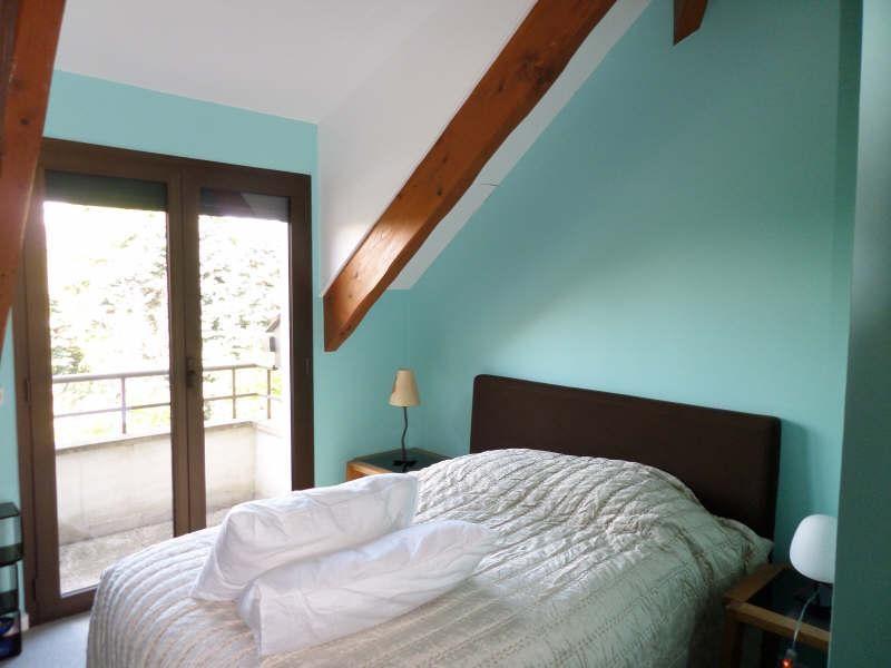 Vente de prestige maison / villa Louveciennes 1352000€ - Photo 6