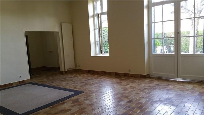 Vente maison / villa Chantilly 399000€ - Photo 4