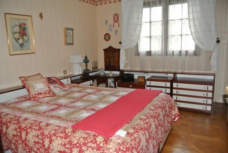 Vente maison / villa Villemomble 495000€ - Photo 6