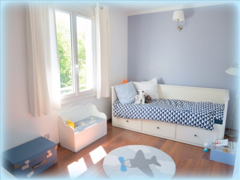Sale apartment Le raincy 209 000€ - Picture 6