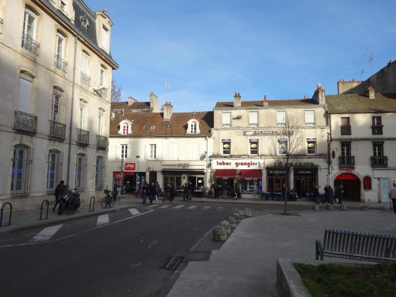 Location appartement Dijon 285€ CC - Photo 6
